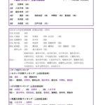 ランキング表(0611当日用)表のサムネイル